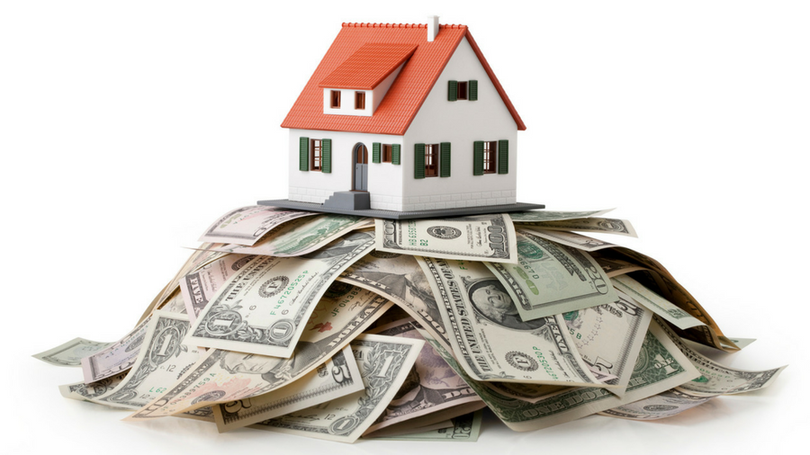 The Complete Guide To Get Cash for Houses In Fort Worth