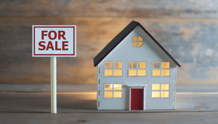 Easy steps to sell house fast in Fort Worth